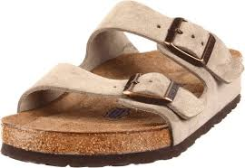 59e9c06a91a 5 Things to Remember When You Get Your First Pair of Birkenstocks ...